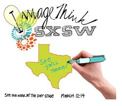 IMB_ImageThinkSXSW