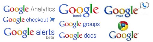IMB_Google3_BrandSuite