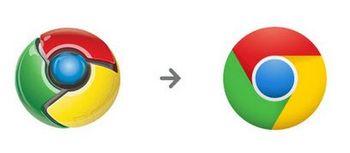 IMB_Google5_ChromeLogo