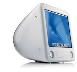 IMB_Apple_eMac