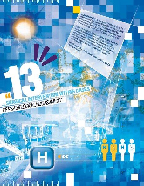 IMB_202020-Vision-Idea-5