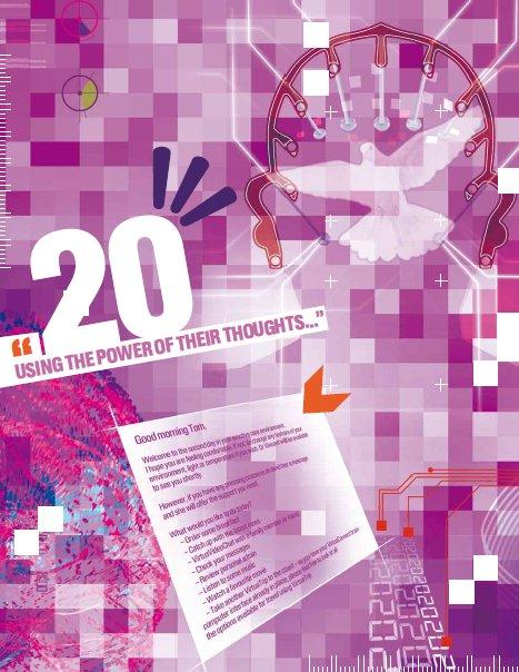 IMB_202020-Vision-Idea-7