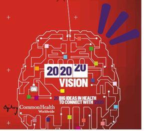 IMB_202020Vision