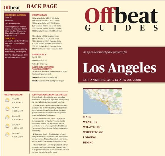 IMB_OffbeatGuides