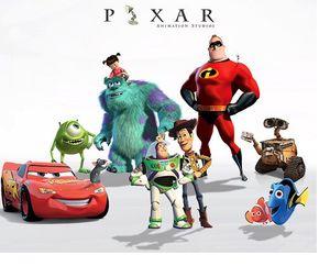 IMB_Pixar
