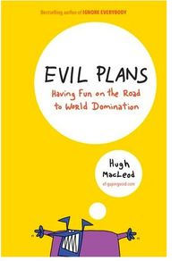 IMB_Book_EvilPlans