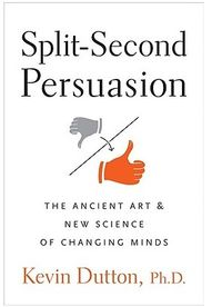 IMB_Book_SplitSecondPersuasion