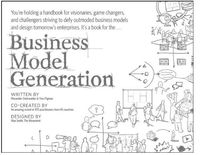 IMB_Book_BusinessModelGeneration