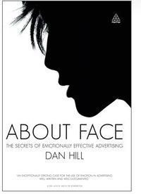 IMB_Book_AboutFace