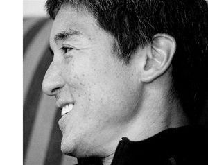 IMB_GuyKawasaki