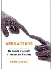 IMB_BookReview_WorldWideMind
