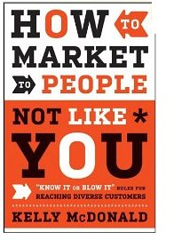 IMB_BookReview_HowToMarketToPeopleNotLikeYou