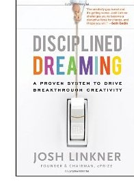 IMB_BookReview_DisciplinedDreaming