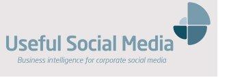 IMB_UsefulSocialMedia
