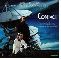 IMB_TellToWin_Contact