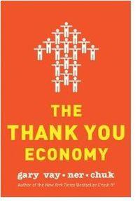 IMB_Book_TheThankYouEconomy