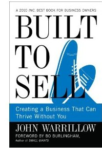 IMB_BookReview_BuiltToSell