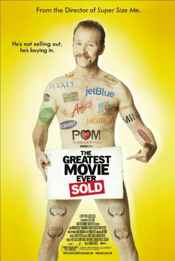 IMB_morgan-spurlock-s-the-greatest-movie-ever-sold