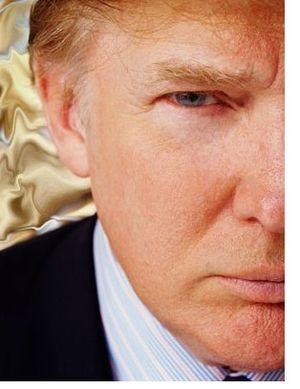 IMB_DonaldTrump