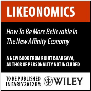 Likeonomics_The_Book