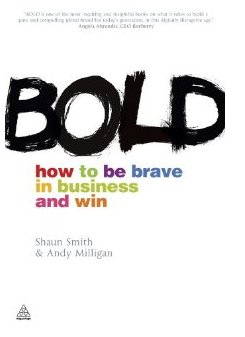 IMB_BookReview_BOLD-How-To-Be-Brave-In-Business