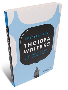 IMB_BookReview_The-Idea-Writers