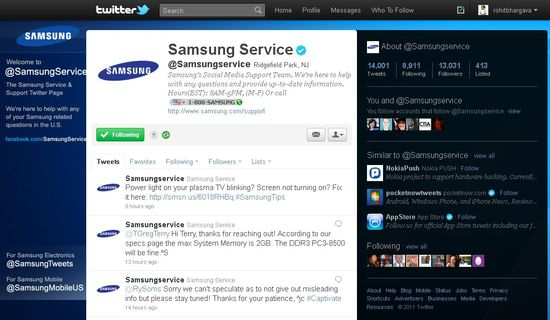 IMB_SamsungTweets