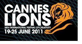 IMB_CannesCreativeFestival