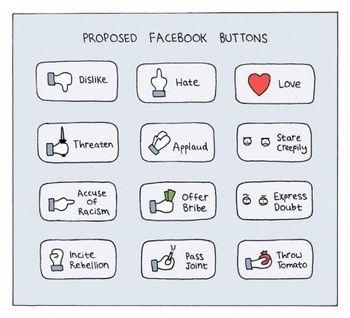 Facebook-buttons1