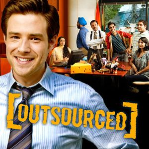 IMB_outsourced_nbc