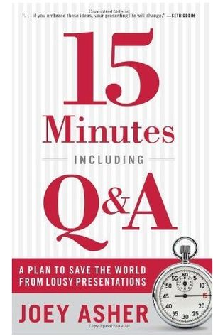 IMB_BookReview_15-Minutes-Included-Q-A