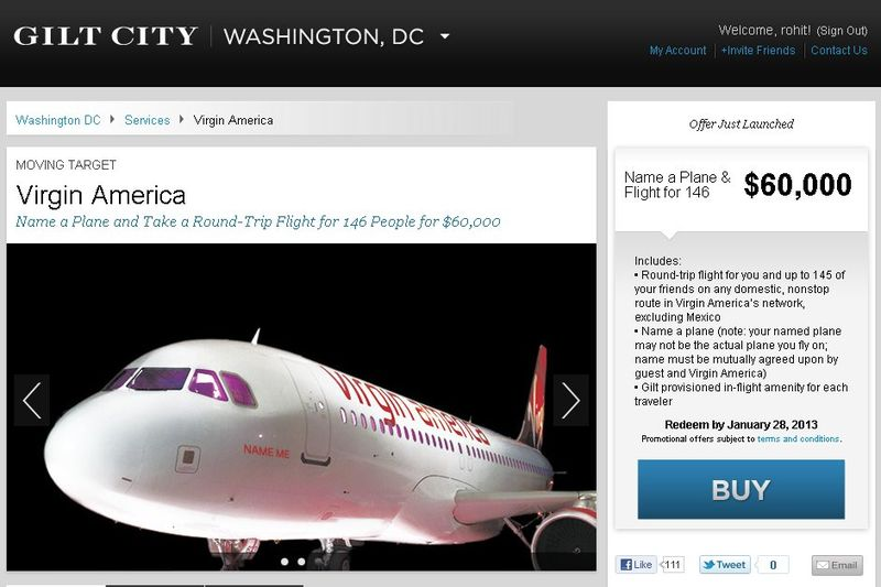 IMB_CyberMonday1_VirginAmerica