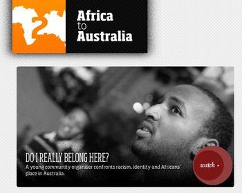 IMB_AfricatoAustralia2