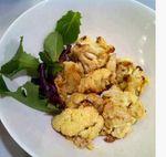 IMB_disgustingcauliflower