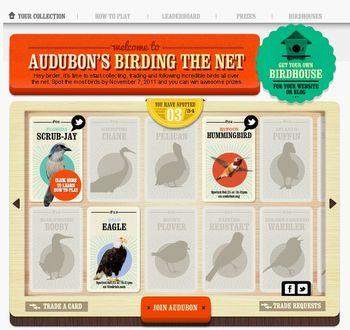 IMB_AudubonSociety2