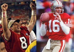 IMB_Steve_Young_Joe_Montana