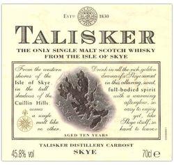 IMB_talisker-label