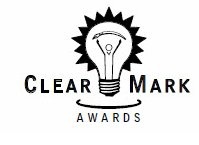 IMB_Simplicity_ClearmarkAwards