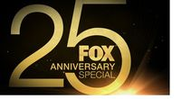 IMB_Fox_25thAnniversary