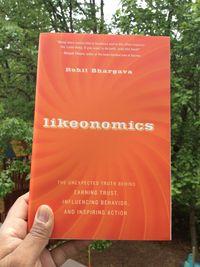 HoldingLikeonomics