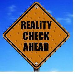 IMB_RealityCheckAhead
