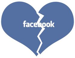 IMB_facebook-break-up