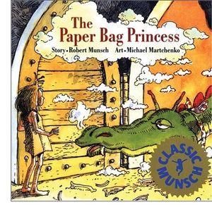 IMB_PaperBagPrincess