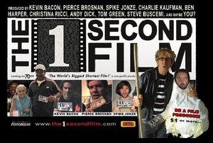 I2m_1secondfilm