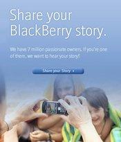 I2m_blackberrysharestory