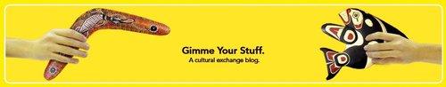 I2m_blogday_gimmeyourstuff