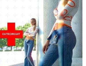 I2m_cutecircuit_hugshirt_1