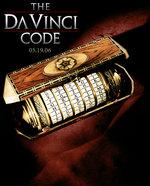 I2m_davincicode