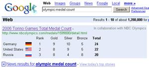 I2m_googlenbcolympic_1