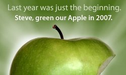 I2m_greenmyapple